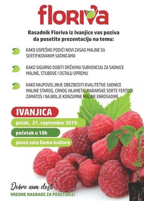 Floriva