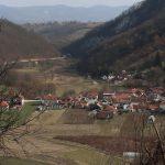 Guča: Analiza zemljišta u Dragačevu pokazala da je zemljište uglavnom kiselo