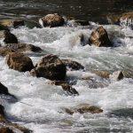 Kakva je sudbina najčistije reke u Srbiji?