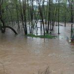 Zajedno protiv nepogoda: Najava formiranja službe za smanjenje rizika od prirodnih katastrofa u slivu Zapadne Morave
