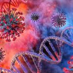 U Zlatiborskom okrugu potvrđen još jedan slučaj infekcije koronavirusom