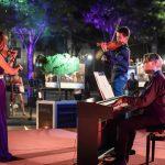 Završen ARLEMM 2020 prvi onlajn festival klasične muzike u Srbiji