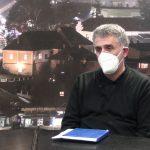 Aktuelna tema – dr Željko Milosavljević, direktor DZ Arilje