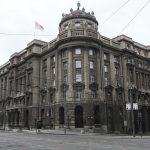 Vlada Srbije usvojila nove mere – evo kome se ograničava radno vreme