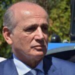 Krkobabić: Zadrugama do 15 miliona dinara