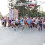 Održana prva Arlemm trka